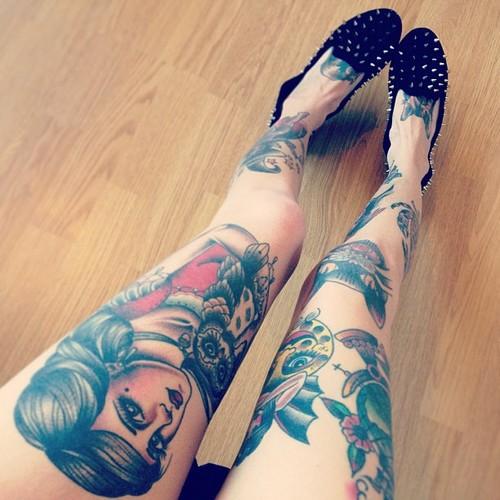 omg-those-legs