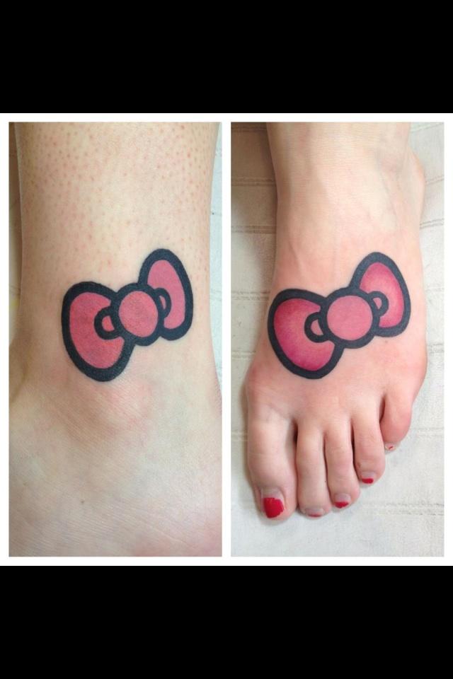 hello kitty tattoo ideas ribbons ink tattoo ideas pink ribbon tattoo ideas tattoo 39 s ribbon. Black Bedroom Furniture Sets. Home Design Ideas