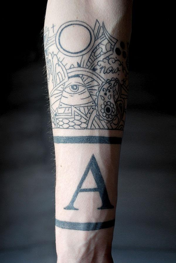 Arm Tattoos Tattoo Ideas Part 93