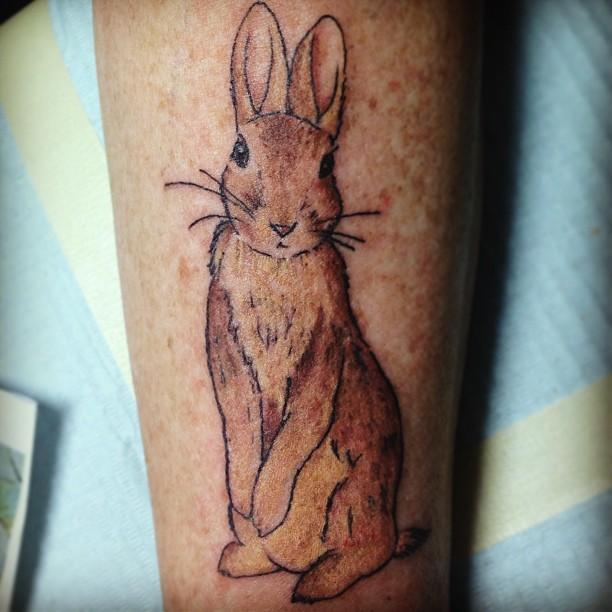 Best Tattoo Design Ideas