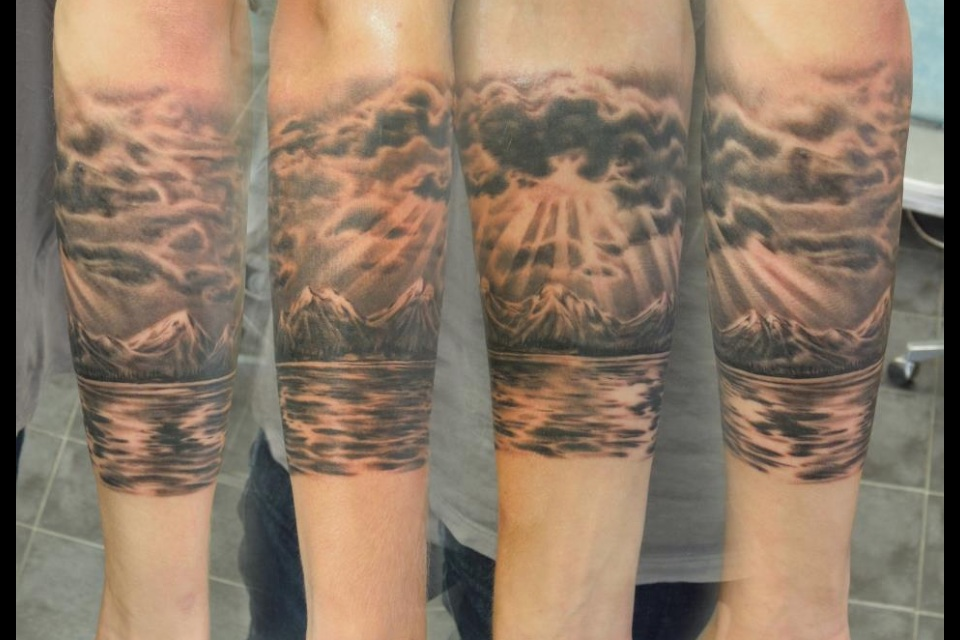 Your Tattoos Tattoo Ideas Part 9