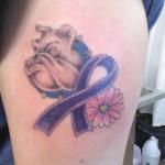 memorial-tatoo