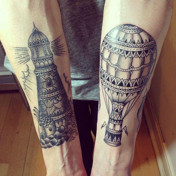 Tattoo Ideas Us: Best Tattoo Design Ideas