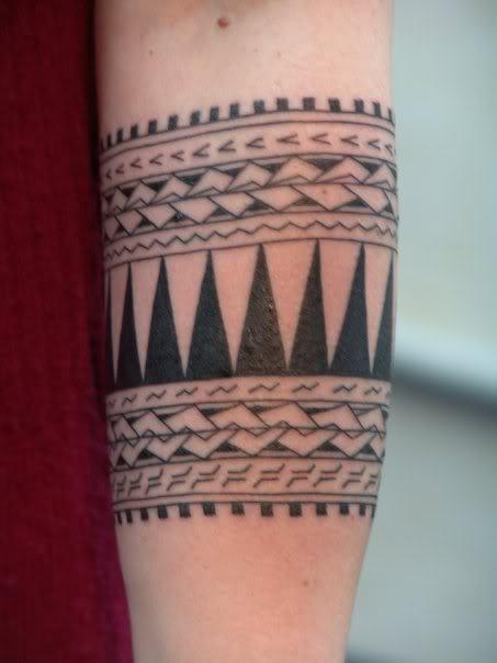 on pinterest tribal tattoo designs maori and tribal sleeve. Black Bedroom Furniture Sets. Home Design Ideas