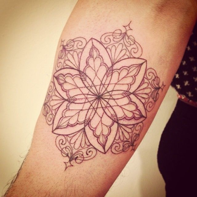 1000+ Ideas About Inner Arm Tattoos On Pinterest