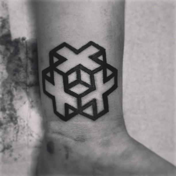Geometric Plus