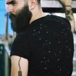 Hangman's Noose Tattoo