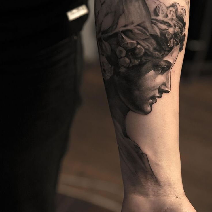 Most Amazing Photos Ever: Learn More At Tattooideas247.com