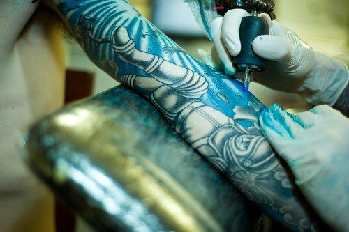 medieval knight tattoo best tattoo design ideas. Black Bedroom Furniture Sets. Home Design Ideas