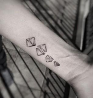 Diamond Cutter