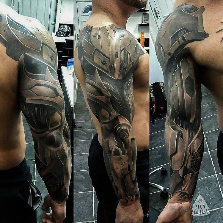 Best Tattoo Ideas Designs: Best Tattoo Ideas & Designs