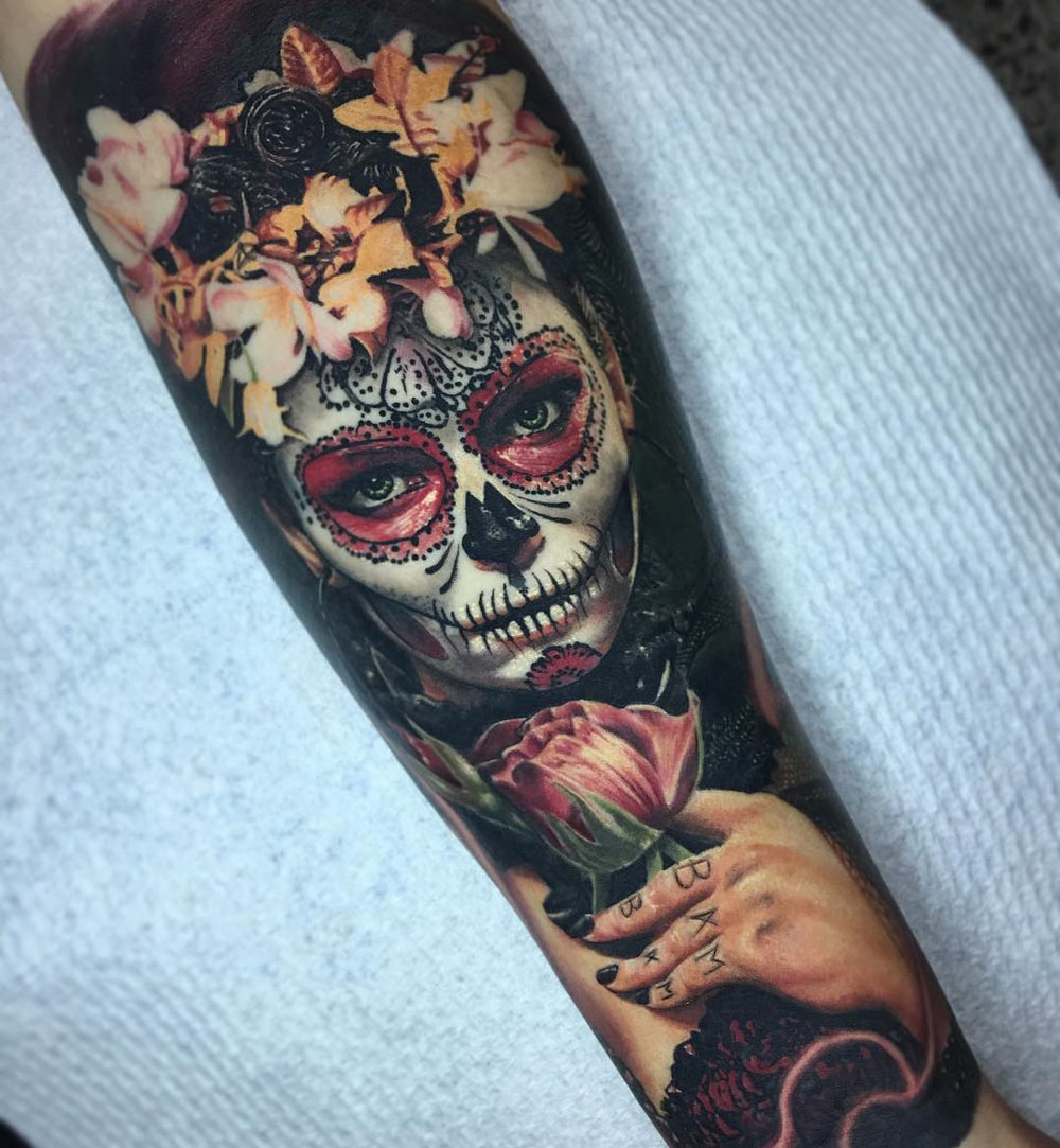 sleeve tattoos best tattoo ideas designs. Black Bedroom Furniture Sets. Home Design Ideas
