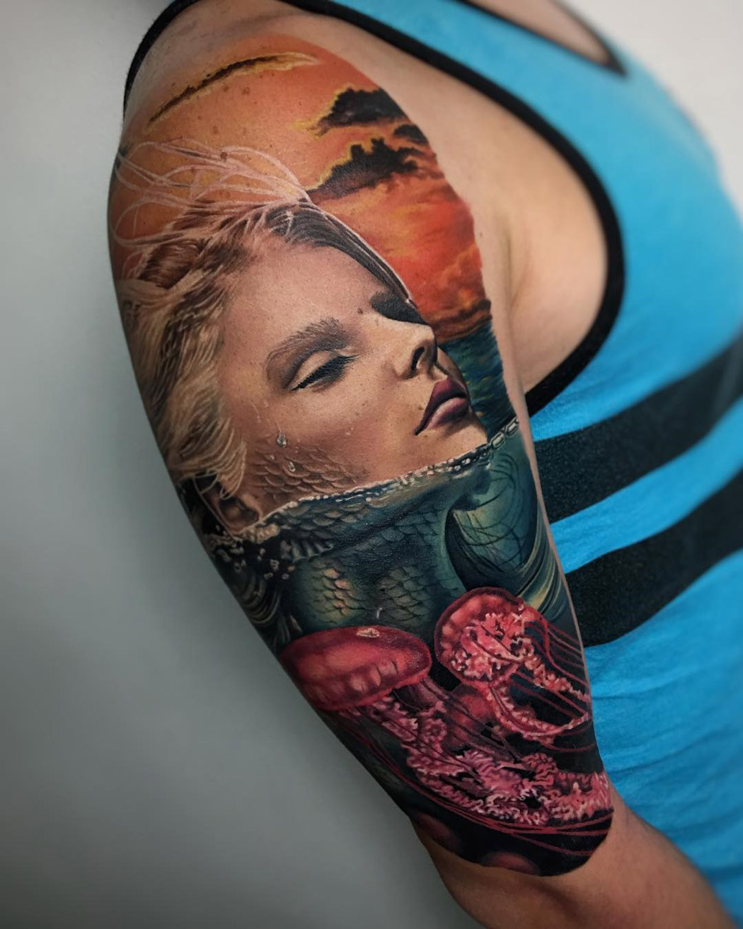 best ideas for tattoos tattoo ideas