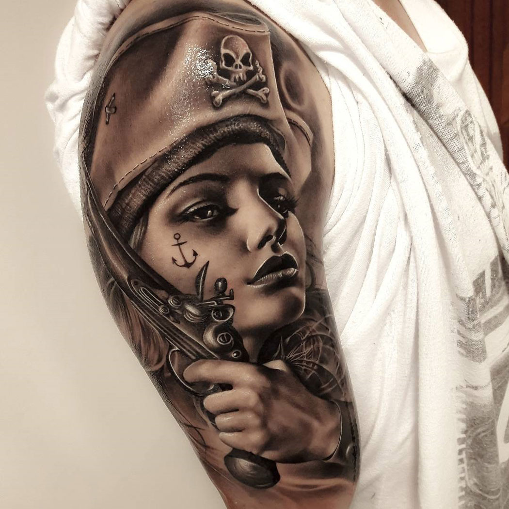 Best Tattoo Design Ideas